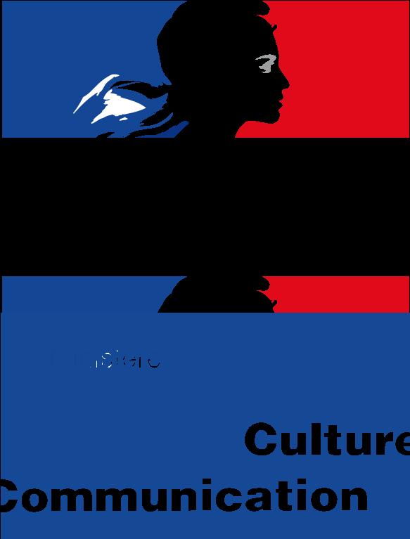 20120623205522!Logo_ministere_culture_et_communication